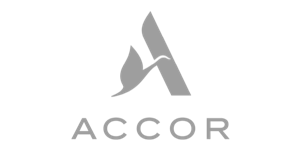 accor-logo-g
