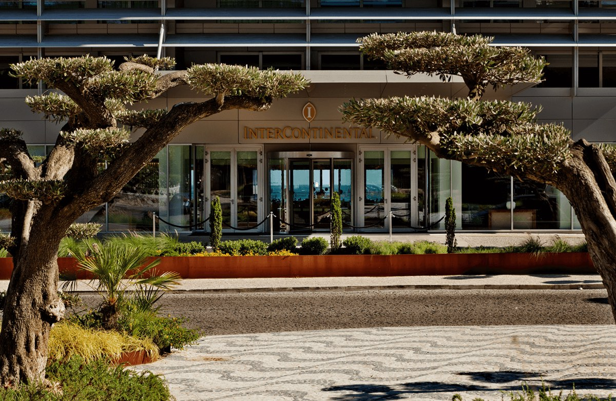 intercontinental-estoril-facade