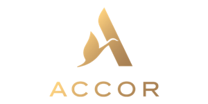 accor-logo.png